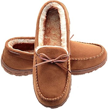 Mens Slippers 50% off Single use codes
