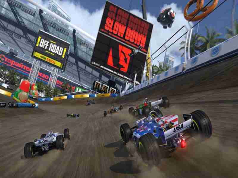 trackmania turbo game download free for pc full version. Black Bedroom Furniture Sets. Home Design Ideas