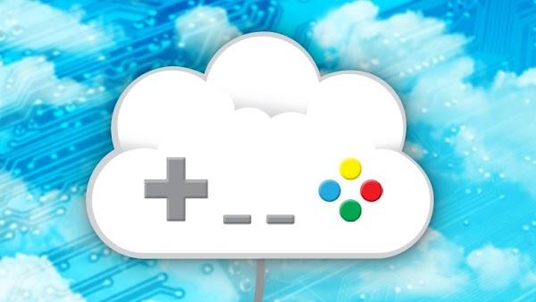 Bekerja sama dengan Sony, Microsoft kembangkan Cloud Gaming