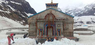 Kedarnath-Mandir-Photo1
