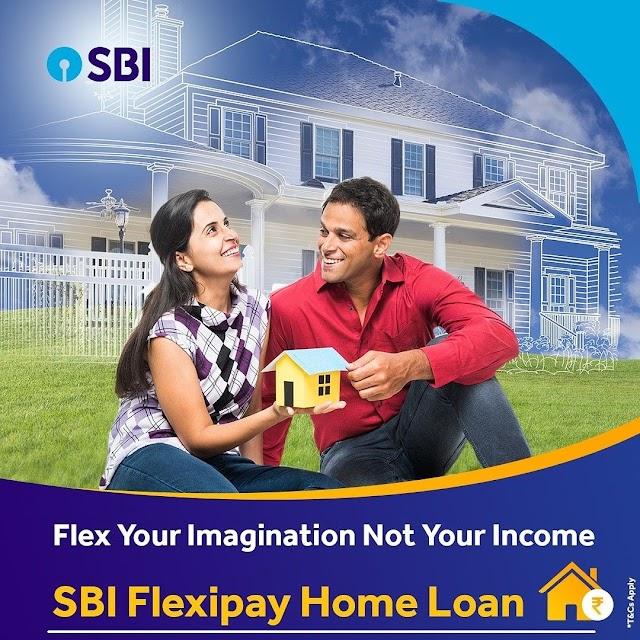 SBI Bank Se Home Loan Kaise Le : SBI Bank Home Loan Apply Online – SBI Se Home Loan Kaise Le