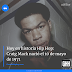 Hoy en historia Hip Hop:  Craig Mack nació el 10 de mayo de 1971