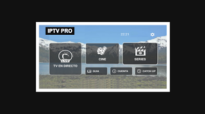 EXCLUSIVE IPTV APK, WITH MORE THAN 1K CHANNELS SPORT AND MORE