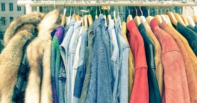 Thrift Shopping Tips and Tricks for Beginners