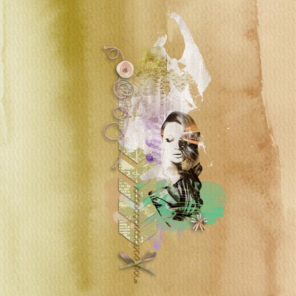 pastellum solis © sylvia • sro 2017 • kakleidesigns • pastellum solis