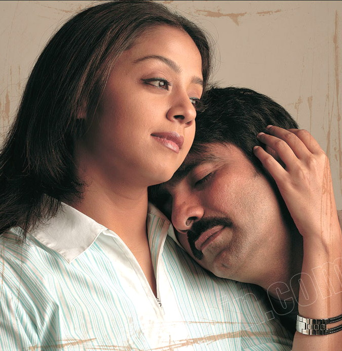 Top 30+ list of Ravi Teja movies in Hindi Dubbed