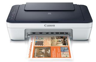 http://www.printerdriverupdates.com/2017/05/canon-pixma-mg2922-driver-software.html