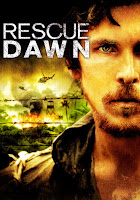 Rescue Dawn 2006 English 720p BluRay