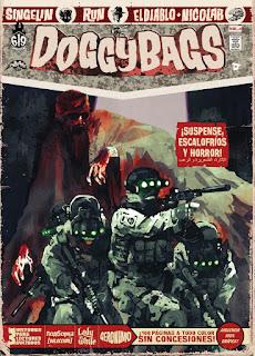 http://nuevavalquirias.com/doggy-bags-comic-comprar.html