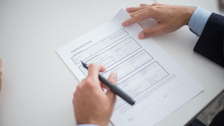 3 Hal Penting yang Harus Diperhatikan Saat Membeli Asuransi Jiwa