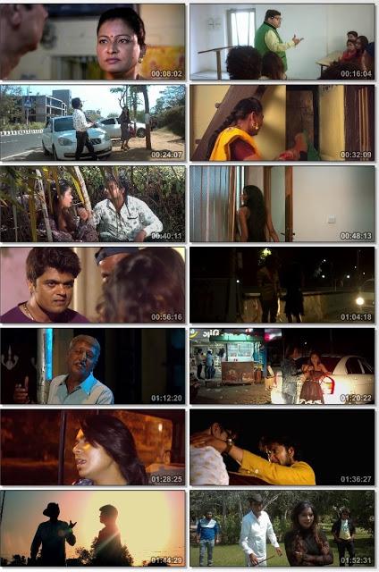 Tu Aavish To Kharo Ne 2018 Full Gujarati Movie Online Watch