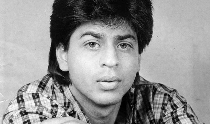 Shahrukh Khan Age, Son, Wife, Movies, Height, Weight, Family, Biography, Wiki in Hindi