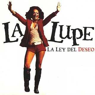 lupe ley deseo