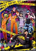 http://animezonedex.blogspot.com/2016/10/nanbaka.html