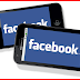 Www.facebook Mobile Login