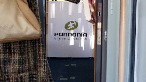 Rendkívüli közgyűlést hívott össze a Cig Pannónia Életbiztosító Nyrt.