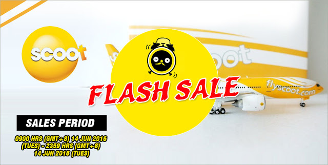 Scoot Airlines Flash Sale....Book Now... akshar infocom, Travel Agent in Ahmedabad, Travel Airfare, Ghatlodia Travel Agent. www.aksharonline.com, +91-8000999660, +91-9427703236