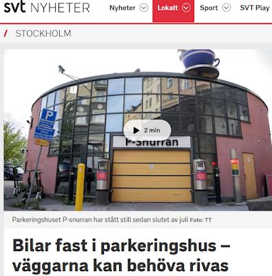https://www.svt.se/nyheter/lokalt/stockholm/18-bilar-ar-fast-i-parkeringshuset-p-snurran-pa-grund-av-stromavbrott?fbclid=IwAR1t_XvFL9qcpSR9VB-Fx8qOv23sCx2QXZSIUNFHWXzDTN8Sybih5WSLxaI