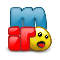 mIRC is one of the most popular IRC (Internet Relay Chat) clients for Windows