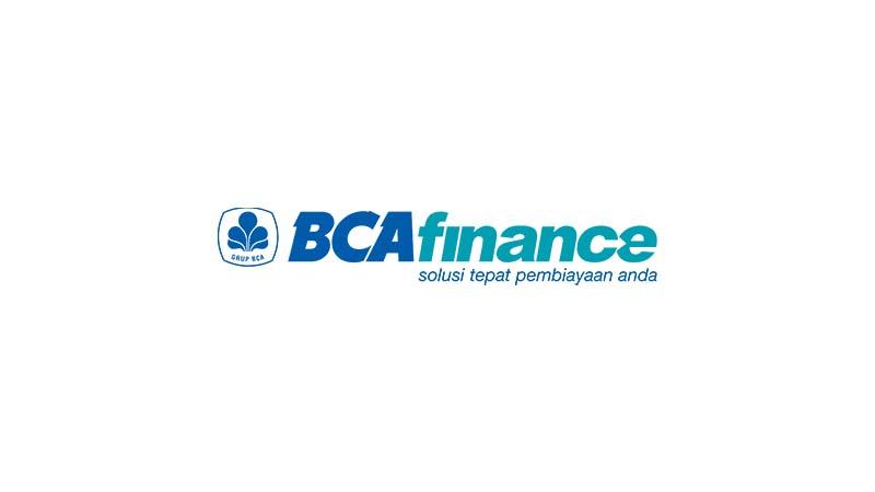 Lowongan Kerja BCA Finance