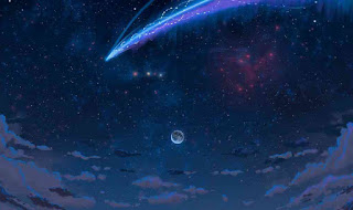 صور خلفيات سماء