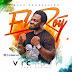 F! MUSIC: VICTORY - EL-ROY (@iamel_roy) | @FoshoENT_Radio