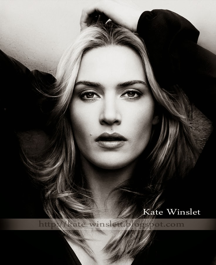 Titanic 3d Wallpaper Free Download Kate Winslet Black And White