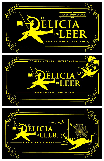 https://www.facebook.com/ladelicia.deleer