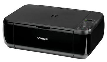 pilote imprimante canon pixma mp280