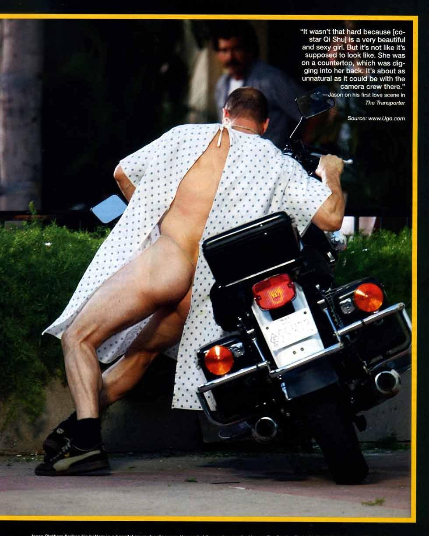 actor jason desnudo