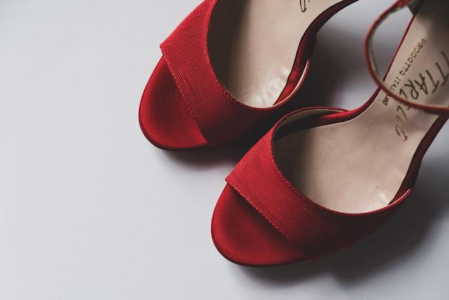 """img src=""""heels.png"""" alt=""""Red trendy heels"""">"""