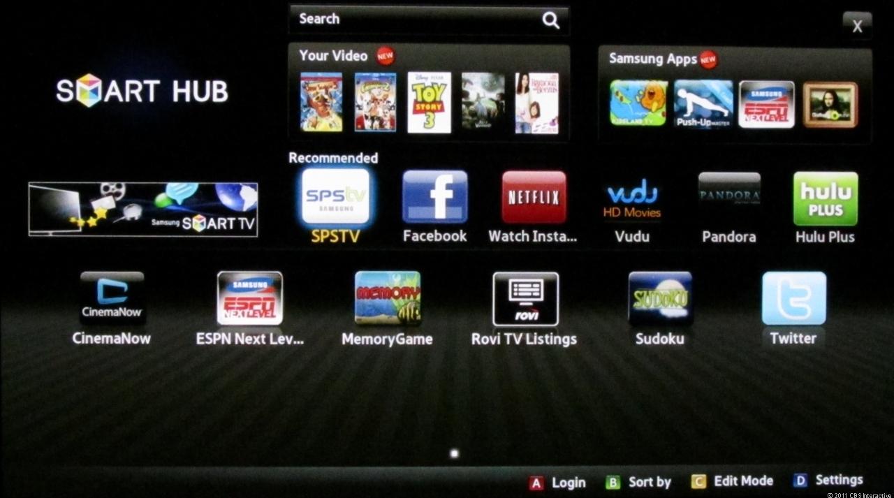Skype download uk mobiles