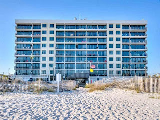 Island Winds Condos For Sale and Vacation Rentals in Gulf Shores AL Real Estate