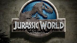 jurassic, world, movie, film, portal, positif