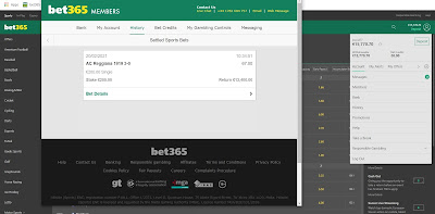BET BOOKMAKERS FIXED CORRECT SCORE ASIA SINGAPORE CHINA GREECE AUSTRALIA FIXED MATCHES ONLINE BETTING