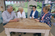 Bake Off shows how TV's indies have learned the art of the deal