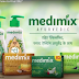 Is your skin ready to lead the new normal life?  Stay #Skinfit with Medimix 'Fast-Acting Ayurveda'