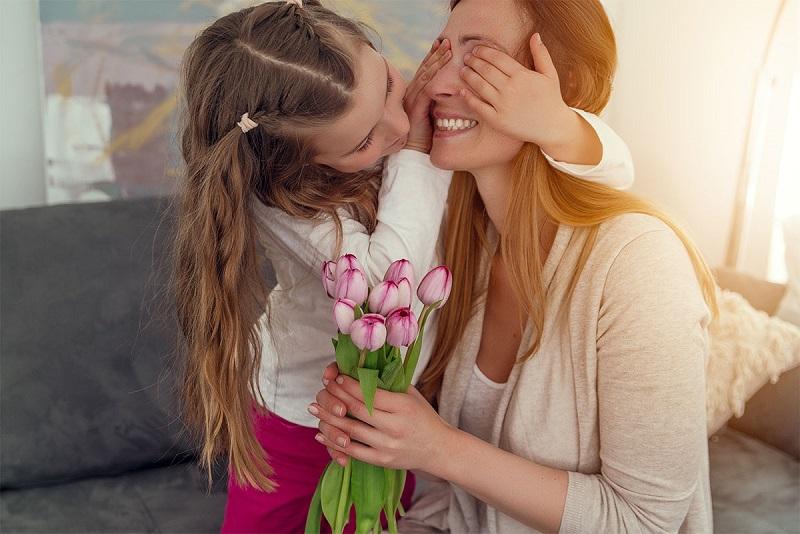 Esboços de Sermões Para o Dia das Mães: Sim ou Não?