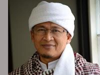 Aa Gym Bersedia Mencalonkan Gubernur Jawa Barat Namun Ini Syaratnya