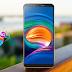 O que é  4G, Quais os Smatphone Tecno Compatíveis com a rede 4G em Moçambique