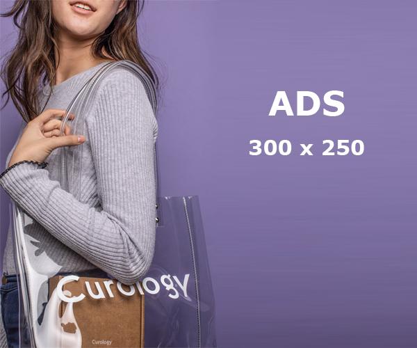 sidebar newspaper ads
