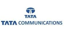 Tata Communications Off Campus  2019 2020 Latest Jobs Opening For Freshers