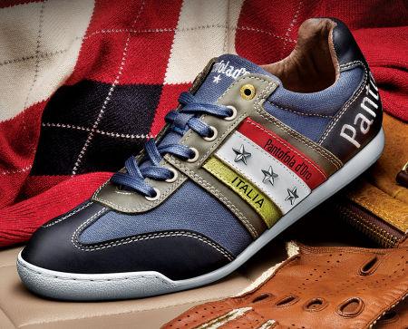 Italiaanse Kinderschoenen.Pantofola D Oro Schoenen Schoenen 2019