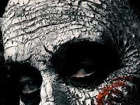 Nonton Film Jigsaw (2017) WEB-DL 720p Full Movie Subtitle Indonesia