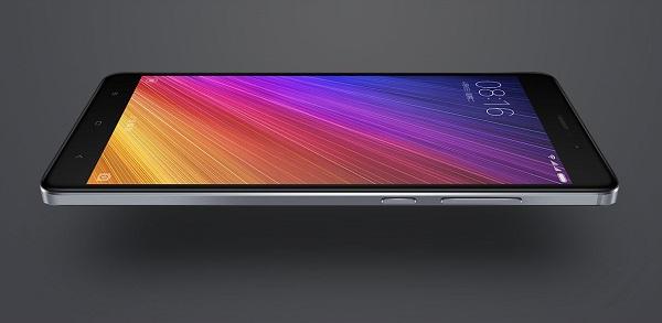 Harga Xiaomi Mi 5s Plus