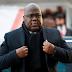 """Tshisekedi à l'ONU : """"Nous ne pouvons pas arriver à neutraliser les groupes armés sans éradiquer leurs sources d'approvisionnement et d'appui"""""""