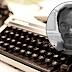 Facebook censura a un periodista republicano por criticar la exhumación del dictador Franco