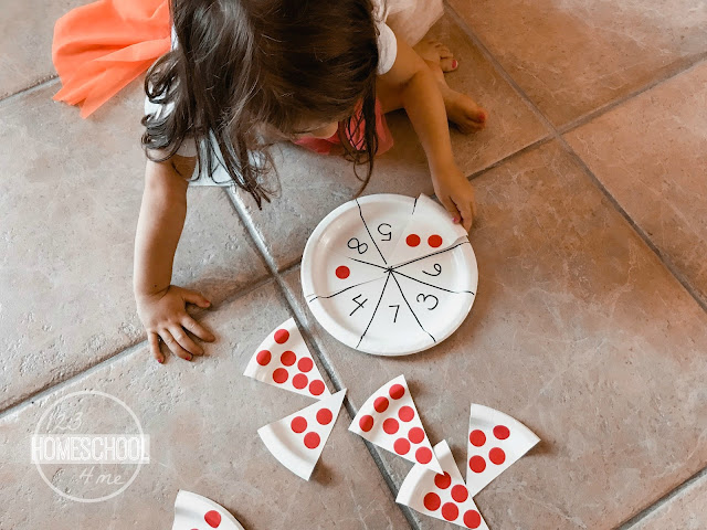 numbers-counting-math-practice-activity-pizza-fun-easy-school-play