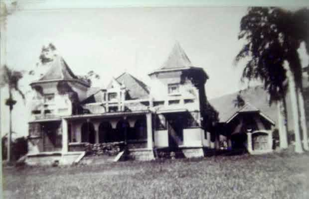 Juragan & Saudagar Masa Kolonial-Sejarah Daerah Batu Malang (13)