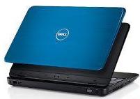 Dell Inspiron M511R Drivers windows 7/8/8.1/10 32bit and 64bit